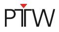 PTW-NY